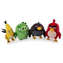 Angry Birds - Pluszak 20cm
