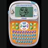 Interaktywny ABC Smartfonik VTech 60237