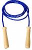 Skakanka Niebieska