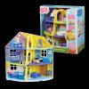 Świnka Peppa Dom Rodzinny TM Toys 06384