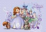 Księżniczka Zosia z bajki. Dlaczego jest tak uwielbiana przez dzieci?