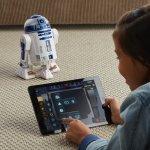Star Wars R2-D2 – poznajcie jego historię