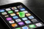 iPhone – w czym tkwi jego fenomen?