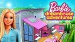 Barbie Dreamhouse Adventures – o czym fabuła tego filmu?