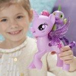 My Little Pony – skąd fenomen tych zabawek?