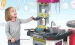 Kuchnia dla dzieci – bo gotowanie to tyle frajdy!