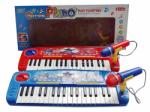 Zabawki edukacyjne - dlaczego warto w nie inwestować?