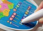Poznaj świat dzięki globusowi interaktywnemu!