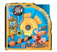 Latający Czasodysk zabawka Epee 03709