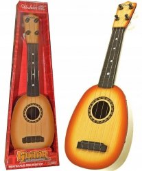 Gitara Ukulele 36 cm