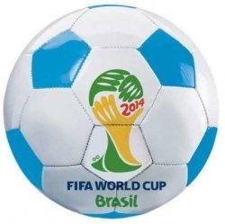 Piłka nożna Salvador Mistrzostawa Świata Brazylia Mondo 13783
