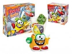 Gra towarzyska 3D Frutti Frutti Owocowy Mikser Splash Toys 30105