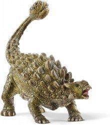 Dinozaur Ankylosaurus Figurka Schleich 15023
