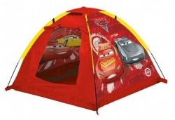 Namiot ogrodowy Cars John 72508