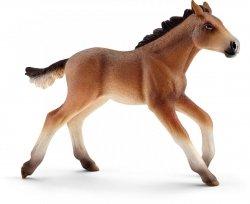 Mustang źrebię Schleich 13807
