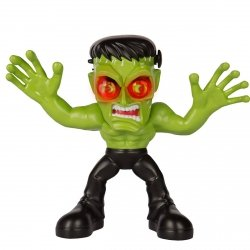 Rozciągliwa Figurka Stretch Screamer Frankenstein Cobi 63755