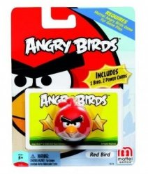 Gra Angry Birds akcesoria Mattel Y8578/BBN68