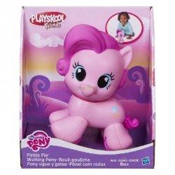 Raczkująca Pinkie Pie My Little Pony Hasbro B1911
