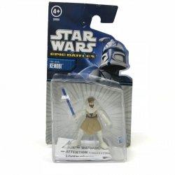 Figurki Star Wars 5 cm Obi Wan Kenobi Hasbro 26960