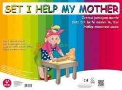 Pomagam Mamie Adamigo 56048