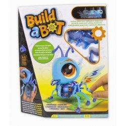 Zbuduj robota Build a bot Mrówka Colorific 170655