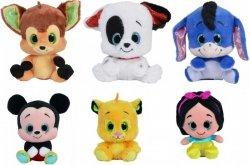 Glitsies Maskotka Pluszowa Disney TM Toys 162245