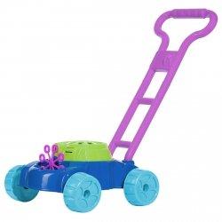Bańki Fru Blu Kosiarka Robiąca Bańki Mydlane TM Toys DKF9478