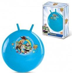 Piłka do skakania Toy Story 4 Mondo 09131