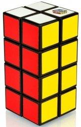 Kostka rubika Wieża 2x2x4 TM Toys 3012