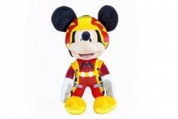 Maskotka Pluszowy Mickey Kierowca Rajdowy 25 cm TM Toys 161258
