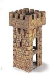 Wieża zamku Figurka Schleich 40195