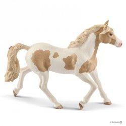Klacz Paint Horse Mare Figurka Konia Schleich 13884