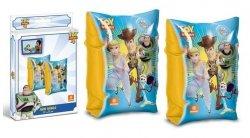 Rękawki do Pływania Toy Story Mondo 16761