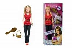 Violetta Ludmiła lalka podstawowa Simba 5739532