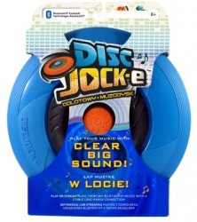 Disc Jock-e Odlotowy Muzodysk Epee 03055