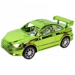 Auto Metaliczne 21 cm Kolory