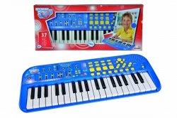 Duży Keyboard Simba 6834058
