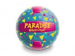 Piłka siatkowa szyta Paradise Beach Volley Mondo 13573