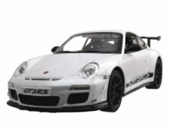 Porsche RC 911 GT3 RS Playme 85132