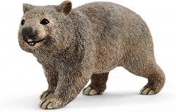 Wombat Figurka Schleich 14834