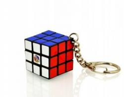 Kostka Rubika Breloczek 3x3 Wave II TM Toys 3026