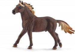 Mustang ogier Schleich 13805