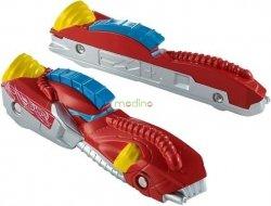 Automagnesiaki Hot Wheels autka na magnes Mattel DJC20
