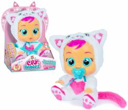 Laleczka Cry Babies Daisy Płacze Łzami IMC 091658