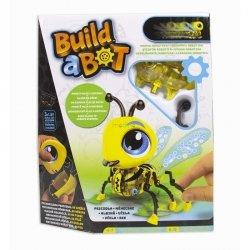 Zbuduj robota Build a bot Pszczoła Colorific 170622