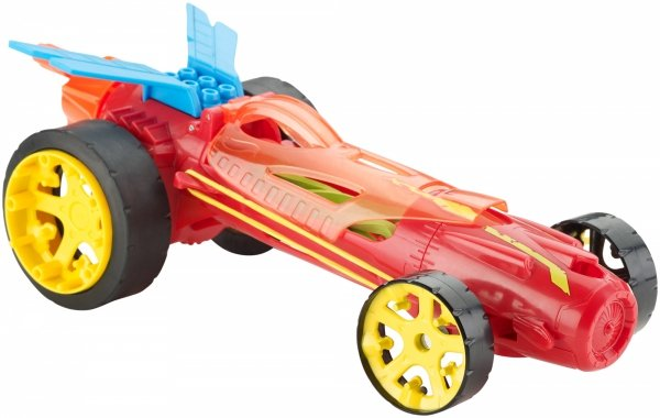 Modele autek Hot Wheels