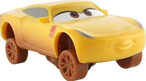 Samochody i poazdy