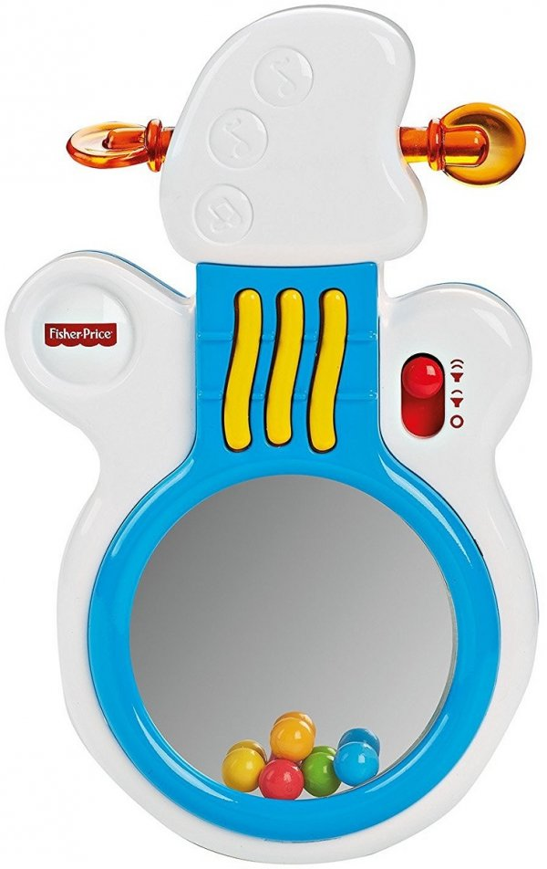 Fisher Price DFP21