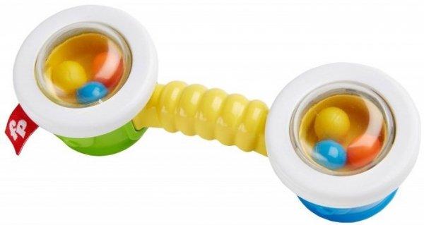 zabawka muzyczna, 887961343014, grzechotki i gryzaki