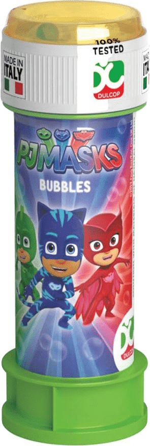Bańki mydlane